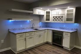 Affordable Kitchen Cabinets Baltimore Kitchen Cabinets Remodeling