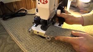 carpet binding tape. carpet binding tape d