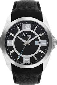 Наручные <b>часы Lee Cooper LC</b>-<b>29G</b>-<b>E</b> — купить в интернет ...