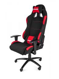 ergonomic gaming pc chair on bedroom furniture hong kong c80 with gaming pc chair