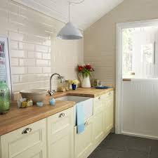 Small Picture Best 25 Cream kitchen tiles ideas on Pinterest Cream kitchen