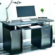 bestar hampton corner desk computer interior in workstation homepro 69000 corn
