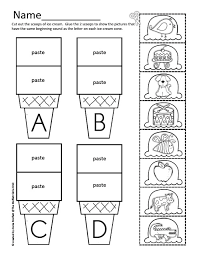 as well  as well Math Word Problems Grade Multiplication Answers 3rd In French in addition  in addition  as well 42 best Free Printables images on Pinterest   Free printable furthermore Ice Cream Graphic Organizer   Worksheet   Education as well ice cream scoops fractions templates   Math   Pinterest   Ice in addition Ice Cream Worksheet Worksheets for all   Download and Share together with free printable ice cream number 10   Free Printable Worksheets and likewise . on ice cream math worksheets printable