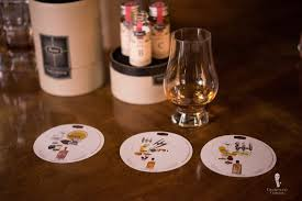 stacked oak barrels maturing red wine. The Glencairn Copita Is Gold Standard For Whisky Tasting Glasses And It Inexpensive Stacked Oak Barrels Maturing Red Wine E