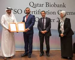 Image result for Iso Certification & Training in Qatar