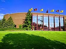 3m Arena At Mariucci Wikipedia