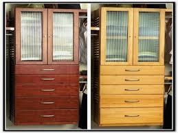 Closet Organizers Do It Yourself Home Depot Wood Closet Systems