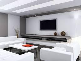 home interior decoration catalog inspiration decor home decor