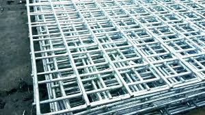Welded Wire Mesh Gauge Chart Wire Mesh Home Depot Goldenenterprises Co