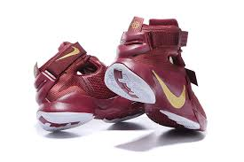 lebron shoes soldier 12. nike lebron soldier 9 wine red/gold lebron shoes 12