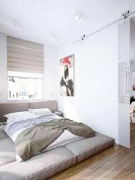 Room Boys Small Dekuresan With Design Picture Home  MariapngtSpace Saving Tiny Apartment New York