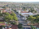 imagem de Iturama Minas Gerais n-16
