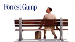 best images about forrest forrest gump sally 17 best images about forrest forrest gump sally fields fan theories and forests