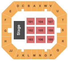 Cool Insuring Arena Tickets And Cool Insuring Arena Seating
