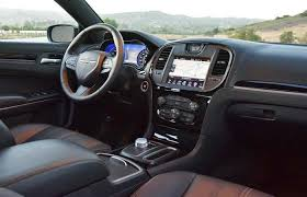 2018 chrysler 300 hellcat. fine chrysler chrysler 300 2018 limited review hellcat and platinum interior picture to chrysler hellcat