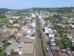 imagem de Barão de Cotegipe Rio Grande do Sul n-8