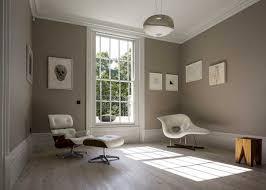 home renovation designs. home remodeling design prodigious remodel for worthy 5 renovation designs