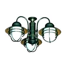 outdoor ceiling fans with lights. Ceiling Fan Lights Not Working Light Kit Fixtures For Fans Outdoor With And Remote Cheap R