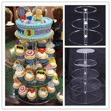 Cheesecake Display Stands Best Cupcake Stands Products On Wanelo 97