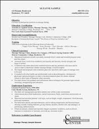 Resume Template For Entry Level 031 Entry Level Resume Template Download Lpn Templates Free