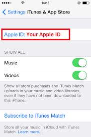 type in your apple id password and tap ok apple thailand office
