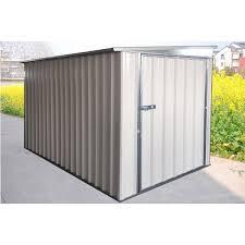 garden shed 1 3 w x2 53 d x2 0