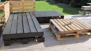 wooden pallets furniture. outdoor pallet deck furniture wooden pallets