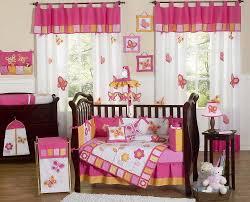 baby girl bedroom furniture sets