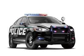 2018 ford hybrid. brilliant ford 2018 ford fusion hybrid responder police vehicle on ford hybrid i