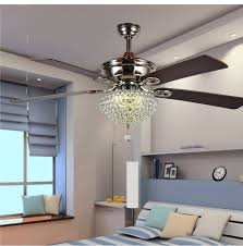 unique living room fan light unique dining room ceiling fans with lights fan crystal folding
