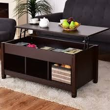 modern furniture table. Full Size Of Furniture:furniture Coffee Table Costway Lift Top W Hidden Compartment Modern Furniture