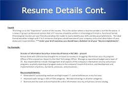 resume builder resume builder service essay about saving  resume builder resume builder service essay about saving our earth essays on the color purple
