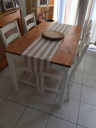 dining room dining room tables sets ikea 3 piece dining set made from wood with