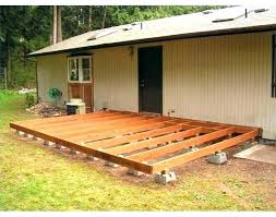 wood patio design ideas patios deck and designs gallery of decks backyard best on pertaining to