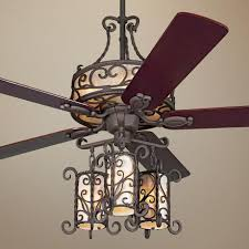 chandelier lighting kit. Ceiling Fan Chandelier Light Photo - 1 Lighting Kit
