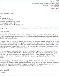 Unique Contoh Cover Letter Via Email Tugas Resume Project Assistant Unique Contoh Tugas Resume