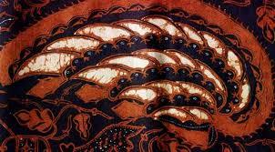+148 gambar sketsa batik untuk anak sd. 11 Batik Nusantara Yang Keindahannya Dihargai Puluhan Juta Rupiah Tokopedia