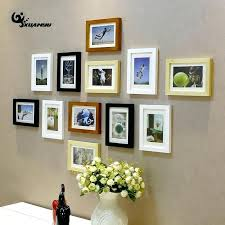 Modern Picture Frames Collage Modern Picture Frames Collage M Modern