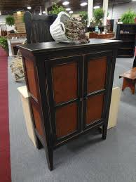tin furniture. Tin Furniture