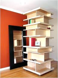 better homes and gardens cube storage better homes and gardens cube organizer better homes and garden