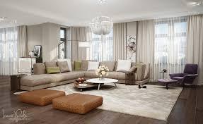 Super Luxurious 400 square meter (4305 square feet) Apartment in Kiev,  Ukraine
