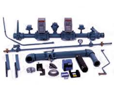 cleaver brooks products solutions parts service upgrades fuel conversion kits