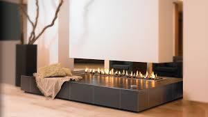 ... Hanging Fireplace Price Decor Idea Stunning Lovely In Hanging Fireplace  Price Furniture Design ...
