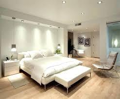 bedside pendant lights best lights for bedroom brilliant bedroom pendant lights best pendant lighting bedroom ideas bedside pendant lights
