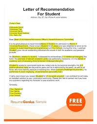 Email Signature Template College Student – Poquet