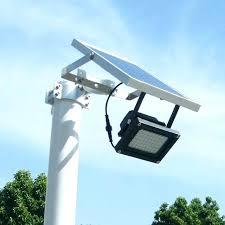 China Solar Mobile Phone Charging Station LED Bulbs Solar Power Solar Powered Lighting Systems