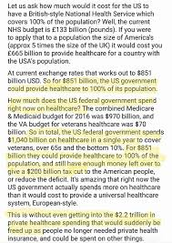 ✅ 25 Best Memes About Universal Health Care  Universal Health Country Style Health Care