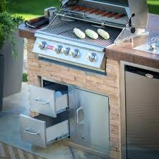 bull gas grill inspirational bull outdoor s island with 4 burner gas grill bull outdoor kitchens bull gas grill