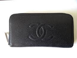 chanel zipper wallet. -img_2654.jpg chanel zipper wallet p