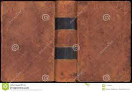 antique vine leather book cover stock photo image of natural book 17194622